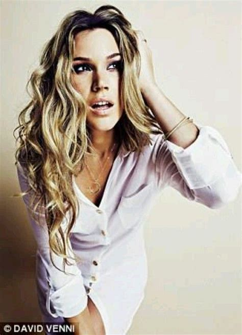 tattoo hand joss stone 102 best images about joss stone