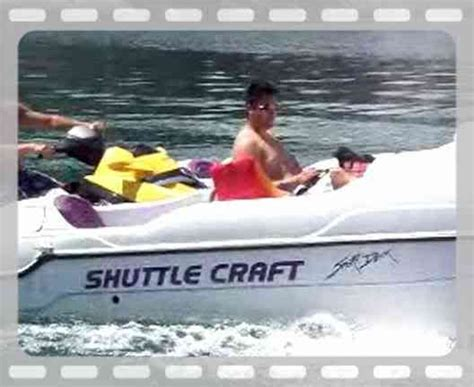 windjet jet ski boat 189 best images about shuttlecraft jet boat collective on