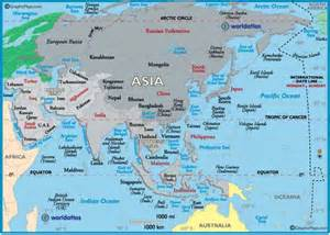 asia map geography asia map geography 2017 2018 student forum