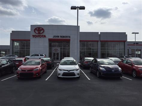 toyota manchester tn toyota manchester tn toyota new used html