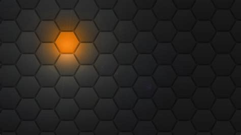 orange black wallpaper gallery