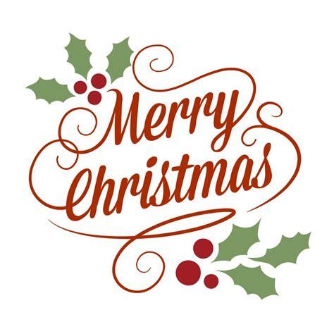 merry christmas jpg merry christmas