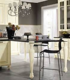 What Color Kitchen Table With White Cabinets Modern Kitchen Color Trends White Kitchens