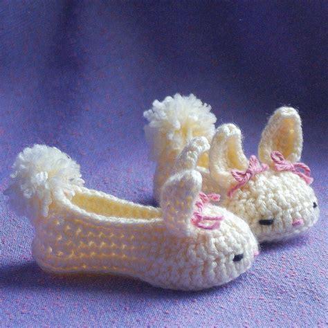 crochet running shoe slippers crochet running shoe slippers 28 images knit roller