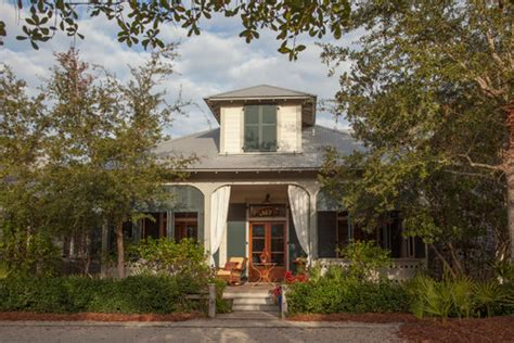 cracker style homes vintage farmhouse florida cracker style house