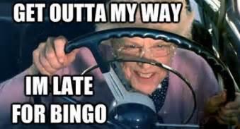 Top 5 Memes - top 10 weird and funny bingo memes
