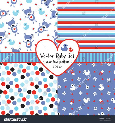 gift paper pattern vector free online image photo editor shutterstock editor