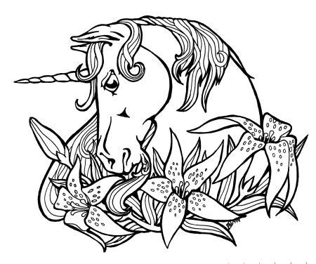 pegasus unicorn coloring pages unicorn coloring pages