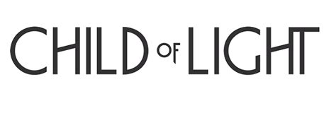 Child Of Light How To Save by Child Of Light Coming April 30th With Snazzy Deluxe