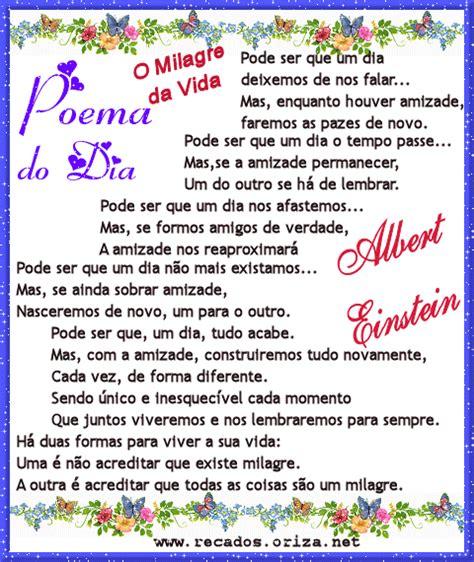 o baú do amor o milagre de uma tradição de natal portuguese edition ebook contamos com voc 234 para manter o milagre de fazer bem feito