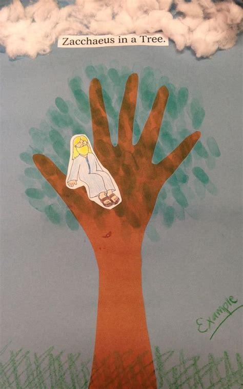 zacchaeus crafts for 63 best images about zacchaeus crafts on a