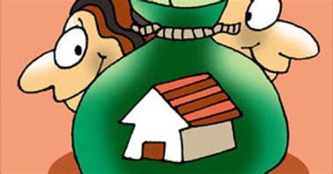 poste italiane mutui prima casa mutuo ristrutturazione prima e seconda casa di poste italiane