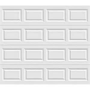 Garage Door Panels Home Depot by Awesome 9 Garage Door 5 Home Depot Garage Door Panels