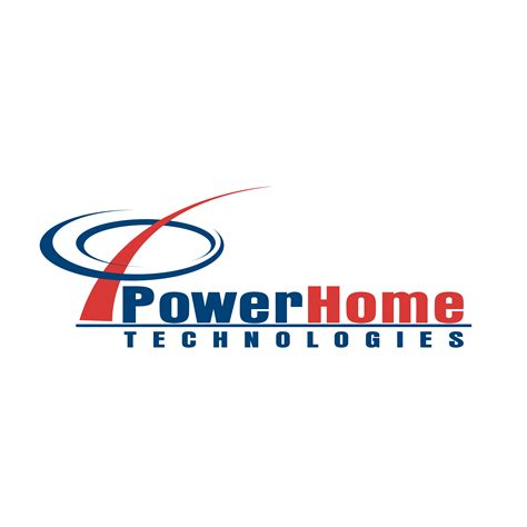 power home technologies jacksonville nc office in