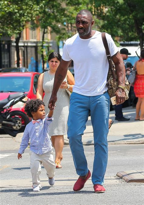 idris elba with his father winston elba during the opening 152 best images about idris elba eye candy on pinterest