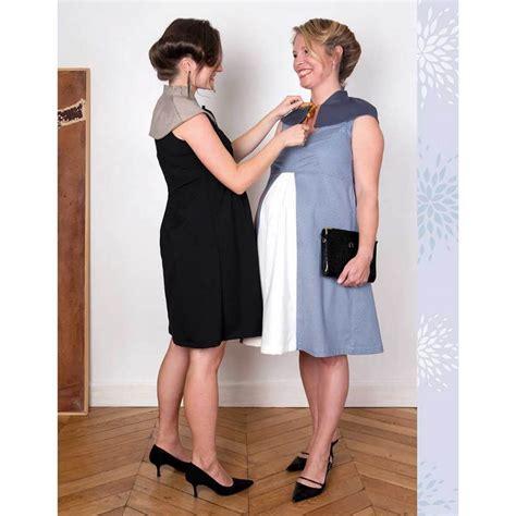 ma garde robe livre couture ma garde robe de grossesse