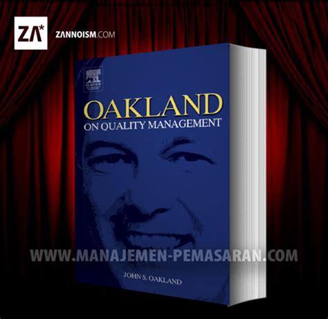 Manajemen Pemasaran Jl 2 pengertian manajemen operasi buku ebook manajemen murah