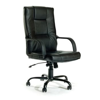 falcon chair office furniture first