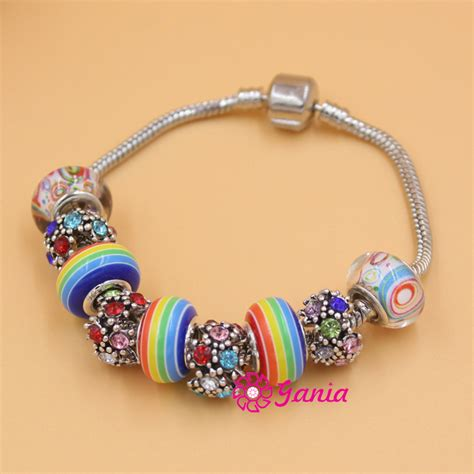 wholesale for jewelry wholesale jewelry manufacturer european style colorful