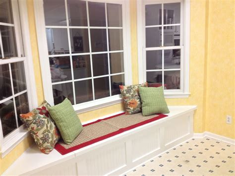 how to build a bay window bench seat with storage interior design enchanting bay windows ideas for window