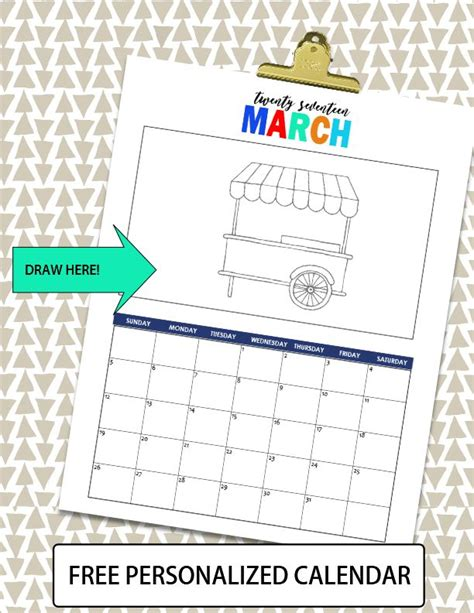 printable calendar mom 89 best images about free printable 2017 calendars by