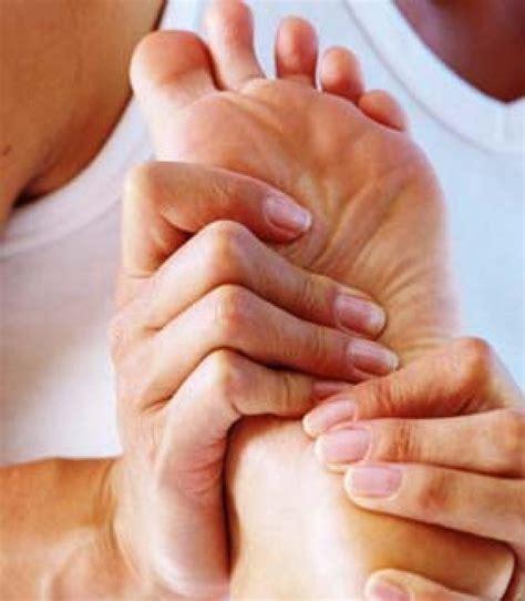 imagenes masajes relajantes pies masajes servicios infopico com clasificados