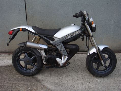 suzuki street magic cc unit  motos