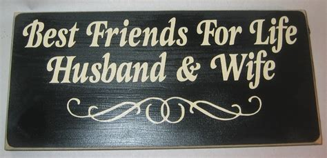 Funny Anniversary Quotes For Husband   Wedding Anniversary