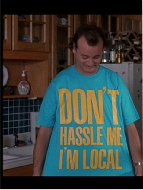 what about bob quotes what about bob bill murray quotes quotesgram
