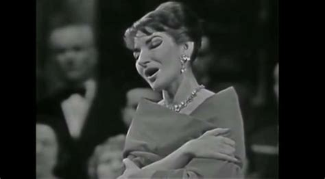 casta libretto callas sings quot casta quot from norma bellini