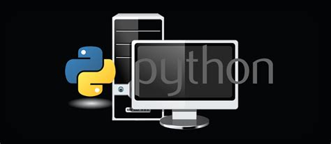 design app with python can python be used for desktop application development