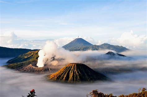 Rakyat Jawa Timur Jawa Gunung Bromo bujet pas pasan bukan berarti gak bisa liburan coba 4 destinasi ini moneysmart indonesia