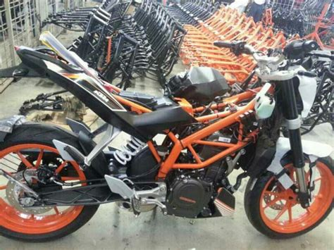 Ktm Duke 200 Price In India 2014 Ktm Duke 390 Bike 2013 2014 Price In Pakistan