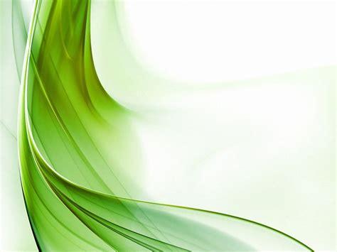 imagenes verdes abstractas bello verde ondas powerpoint plantillas jpg halloween
