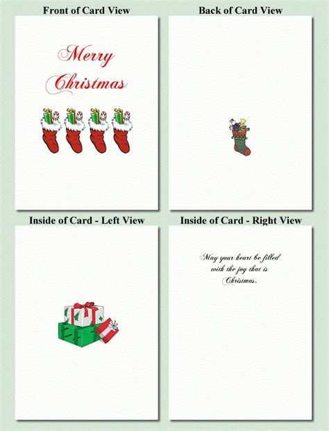printable christmas cards blank blank printable christmas cards merry christmas happy