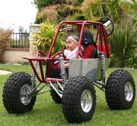 road stroller road baby stroller road baby strollers baby