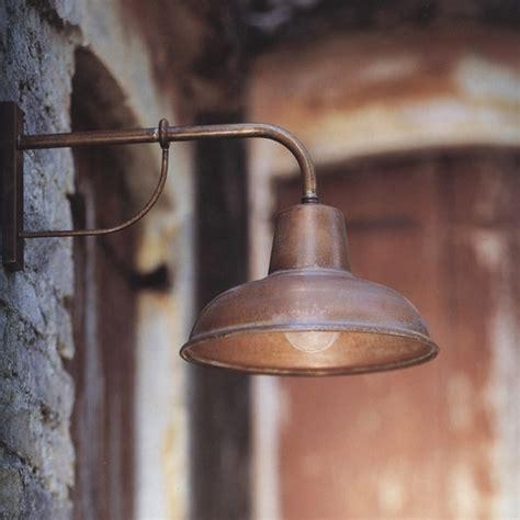 italian wall sconces lighting traditional italian wall light contrada 243 05 or terra lumi
