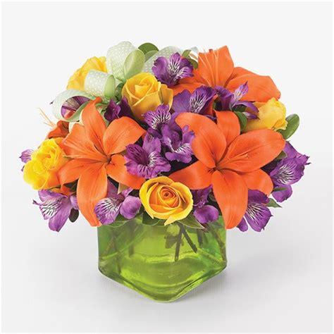 new year flowers joyful blooms joyful blooms tom s florist