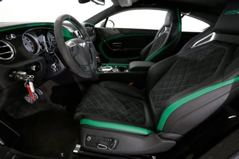 bentley gt3r brakes 2015 bentley gt3r for sale