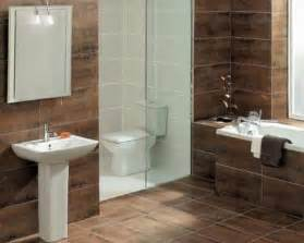 Bathroom Renovations Ideas Pictures by Bathroom Interior Design Bathroom Remodel Costs Models