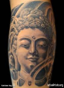 buddha tattoo artists org