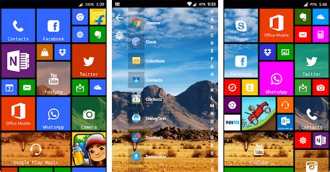 window8 theme download for android windows 8 metro theme for android tablet download