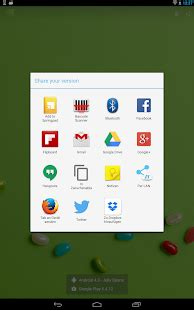 Where Is Play Store In Windows Phone App Version For Play Store Apk For Windows Phone Android