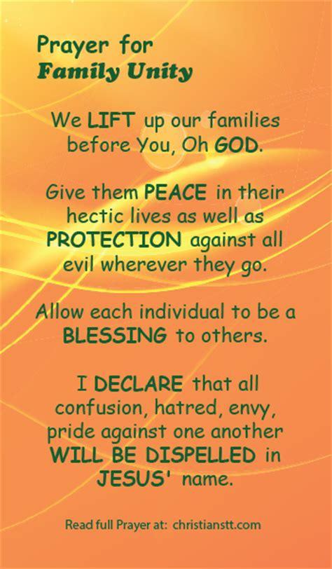31 prayers for my seeking godã s will for books prayer for family unity