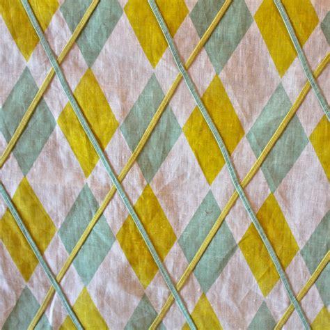 home decor upholstery fabric crypton interlock citron jester
