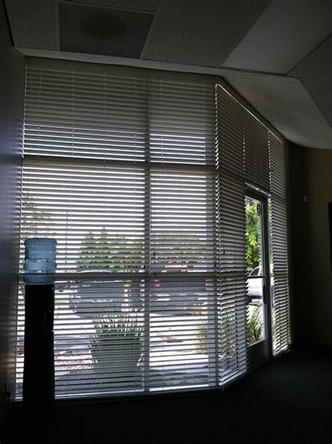 commercial window coverings infinity window coverings commercial window coverings