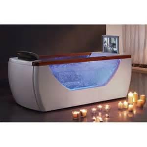 eago 72 x 32 soaking bathtub walmart