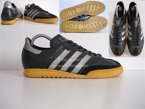 adidas vintage shoes adidas vintage shoes