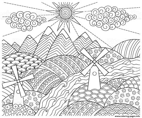 doodle pattern colouring doodle pattern fun world coloring pages funny coloring