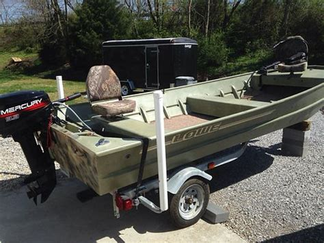 used wide jon boats for sale jon boat 16 flat bottom lowe wide cars and